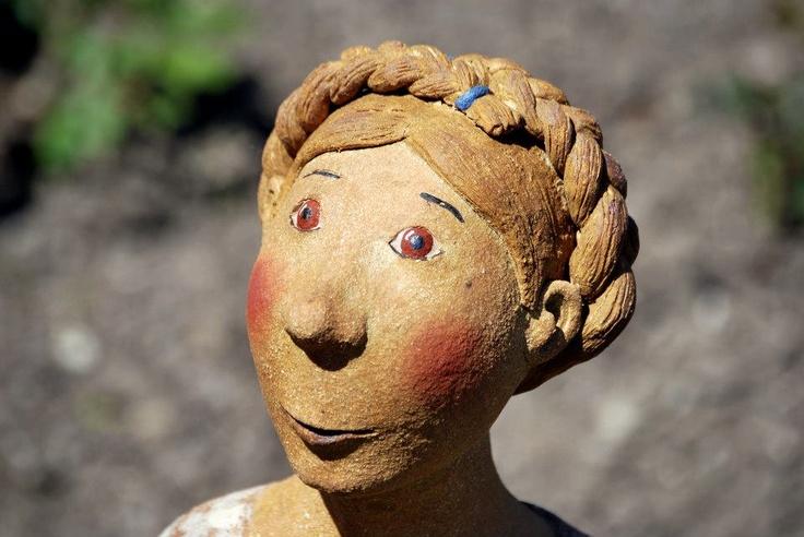 foto and figure of German de Juana, Dießen am Ammersee, Bayern.  https://fbcdn-sphotos-b-a.akamaihd.net/hphotos-ak-snc7/421314_3826868072454_368955788_n.jpg