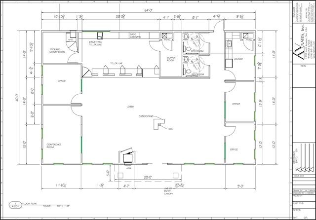 7 best house plans images on pinterest house floor plans temporary lease fleet floor plans for modular banks and lease malvernweather Choice Image
