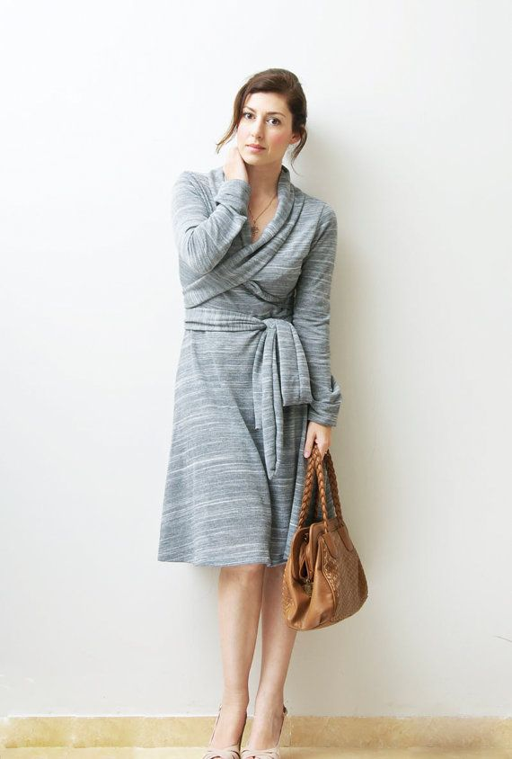 17 Best images about Dresses With Pockets, Dresses With Sleeves ...