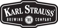 Karl Strauss Brewing Company - San Diego, CA