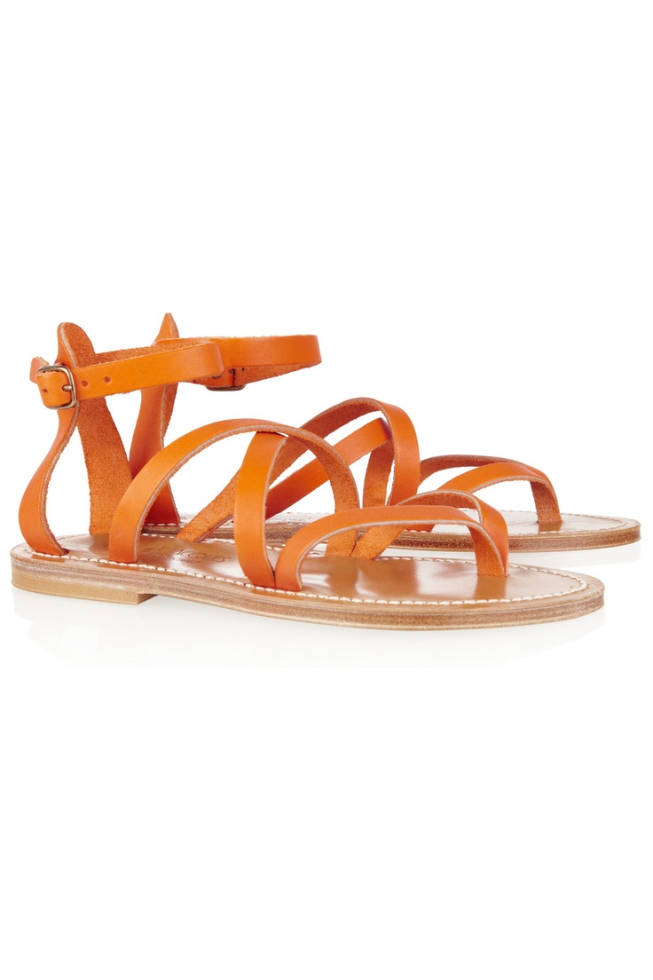 K Jacques St Tropez: Tropez Epicure, Style, Multi Strap Leather, Leather Sandals, Epicure Multi Strap, St Tropez