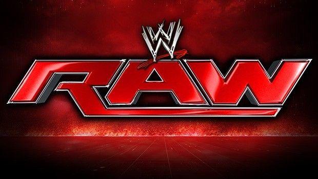 WWE Monday Night RAW season 24 episode 21 :www.tvseriesonlin...