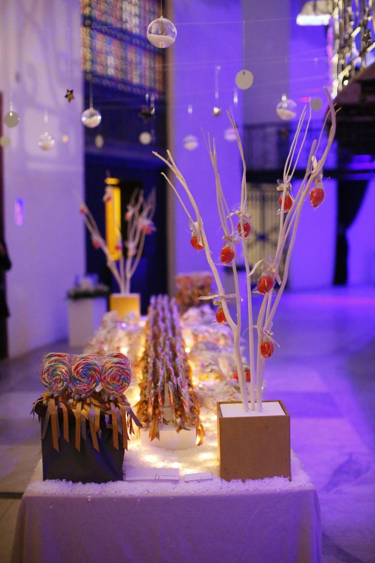 #matrimonio #comunione #battesimo #festa #compleanno #laurea #wedding #party #birthdayparty #confettata #caramellata