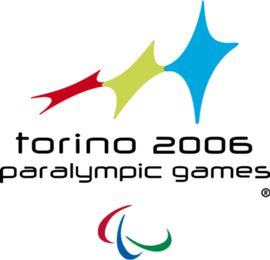 1000 images about olympic games logo on pinterest for Logos space torino