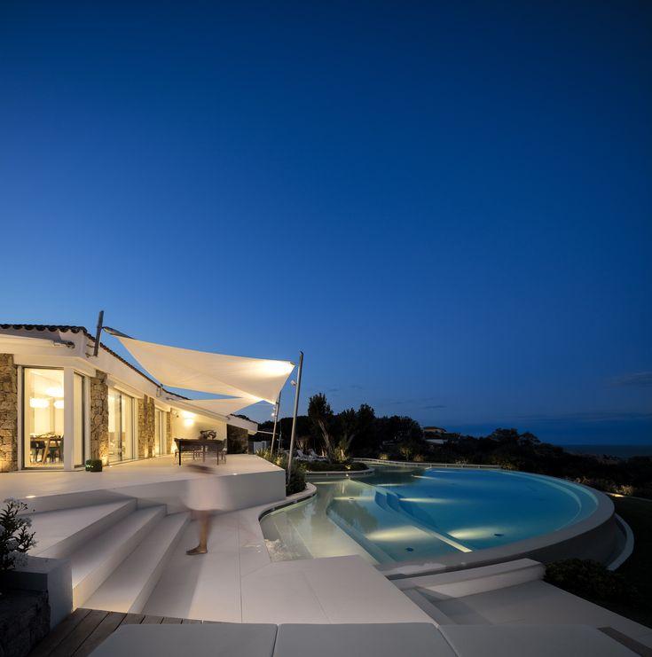 4749 besten Outside Bilder auf Pinterest | Verandas, Haus design und ...