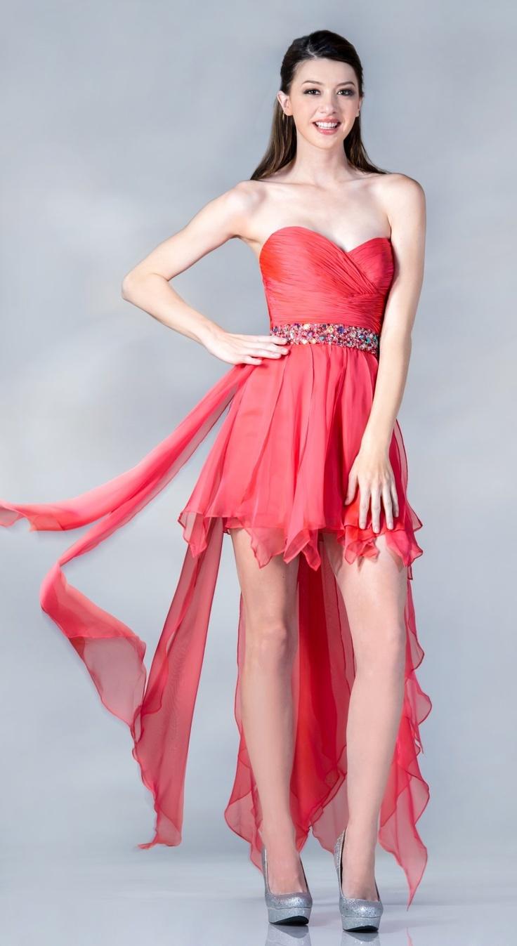 Mejores 100 imágenes de Graduation Dresses en Pinterest | Vestidos ...