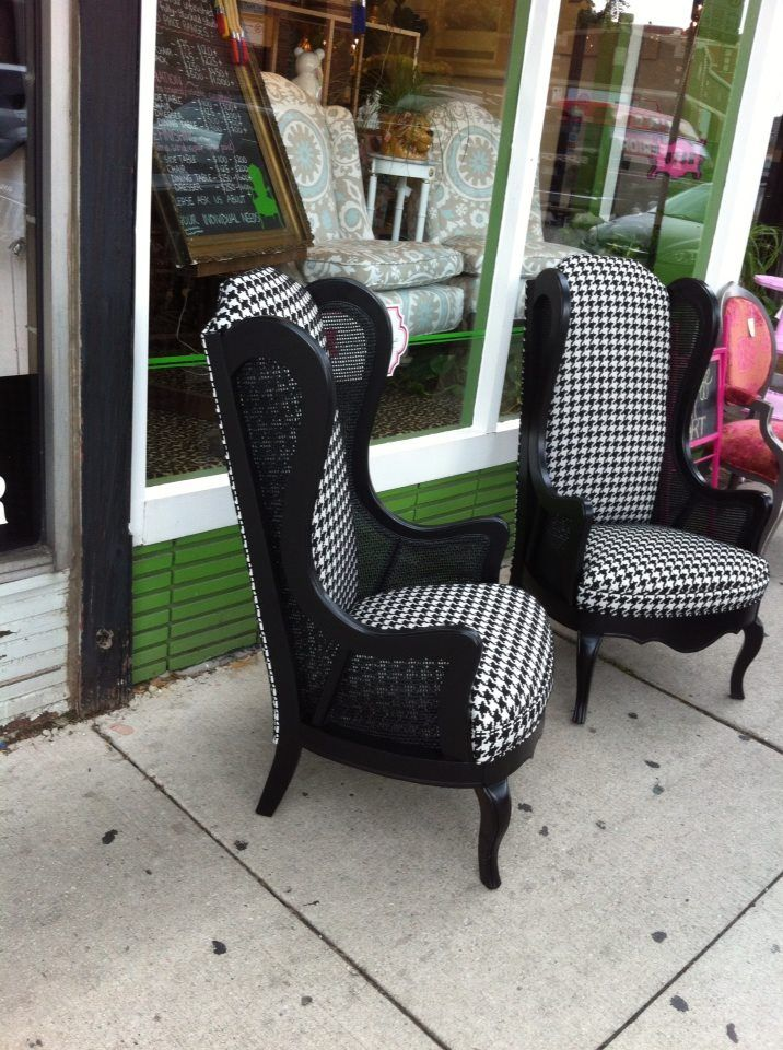 Https://www.facebook.com/pages/Nicholson Custom . Custom FurnitureChicago