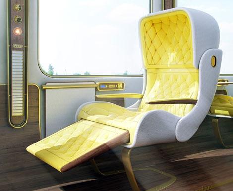 Eurostar-Paris-London-by-Christopher-Jenner-1