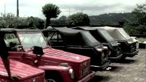 Image result for A trip with VW in bali