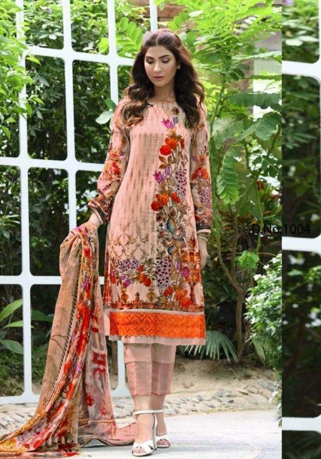 e83c1d2991 Levisha Firdous Pakistani Concept Suit (8 Pc Set) | Pakistani Suit  wholesale || 2019 Latest Pakitani Suit Supplier in 2019 | Salwar suits,  Dresses, ...