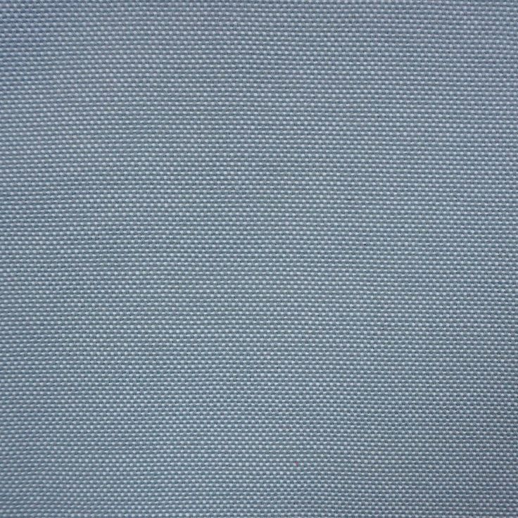 The E4074 Slate upholstery fabric by KOVI Fabrics features Plain, Solid pattern and Gray as its colors. It is a Woven, Outdoor, Performance type of upholstery fabric and it is made of 100% High UV Polyester material. It is rated 78,000 Heavy Duty which makes this upholstery fabric ideal for residential, commercial and hospitality upholstery projects. This upholstery fabric is 54 inches wide and is sold by the yard in 0.25 yard increments or by the roll. Call or contact us