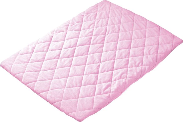 Buy Playette Quilted Travel Cot Padded Fitted Sheet - Pink by Playette online and browse other products in our range. Baby & Toddler Town Australia's Largest Baby Superstore. Buy instore or online with fast delivery throughout Australia.