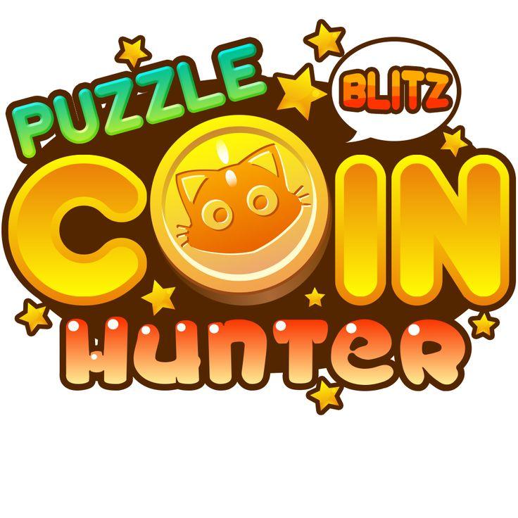 game logo app - Google Search