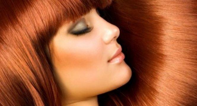 Mais um tratamento de beleza para os cabelos chega aos salões e promete resultados surpreendentes nas madeixas: O Cimento Capilar. O procedimento é o que