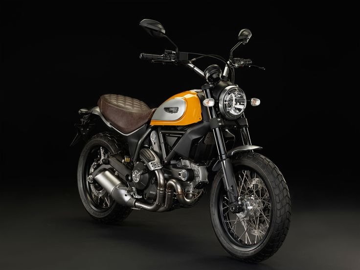 2015-Ducati-Scrambler-Classic5.jpg (2015×1509)