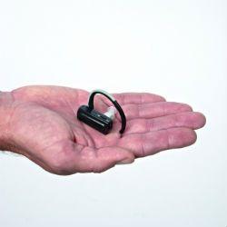 Pentru persoanele care se confrunta cu dificultati de auz, AloShop are o super oferta: Volume Max – amplificatorul de sunet este disponibil la pret avantajos cu livrare rapida, in 48 de ore!