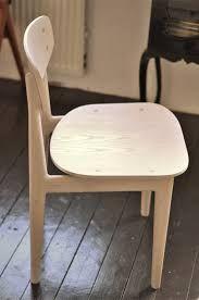 Bildresultat för stol ask