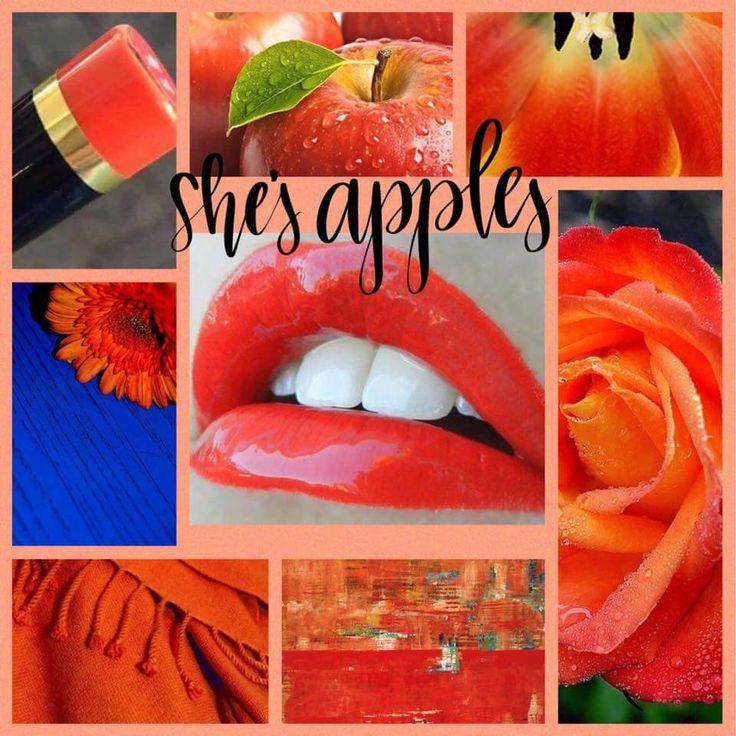 130 best LipSense Color Collages images on Pinterest | Lip sense ...
