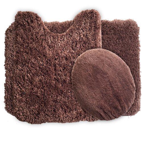 25+ best bath mats & rugs ideas on pinterest   bath mat, diy bath