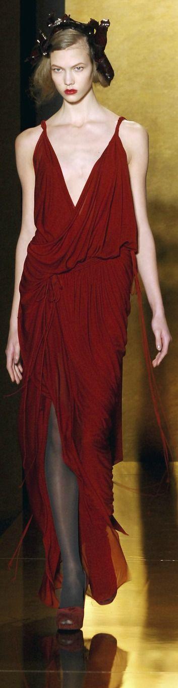Donna Karan Fall 2008 ❦❧ ༻♡༻ ღ☀☀ღ‿ ❀♥♥ 。\ / 。☆ ♥♥ »✿❤❤✿« ☆ ☆ ◦ ● ◦ ჱ ܓ ჱ ᴀ ρᴇᴀcᴇғυʟ ρᴀʀᴀᴅısᴇ ჱ ܓ ჱ ✿⊱╮ ♡ ❊ ** Buona giornata ** ❊ ~ ❤✿❤ ♫ ♥ X ღɱɧღ ❤ ~ Th 16th April 2015