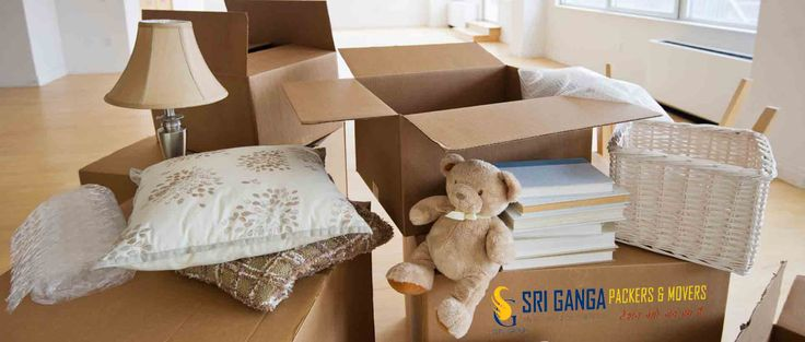 Sri Ganga Packers & Movers A hassle Free Packing And Moving Company is the highest   quality professional packing and moving services at the most affordable prices in Lucknow. http://www.srigangapackers.com/packers-and-movers-lucknow.html