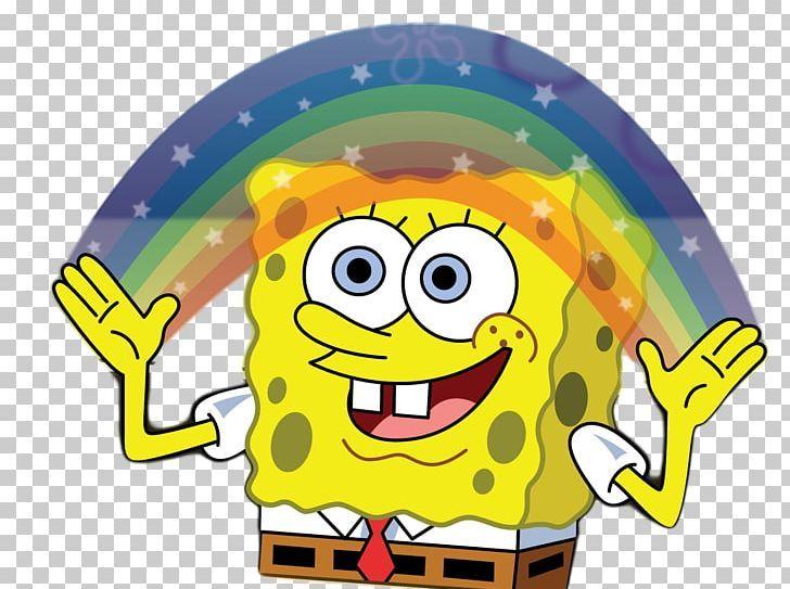 Spongebob Squarepants Patrick Star Meme Sticker Png Caricature David Blaine Happiness Idea Internet Beer Pong Table Painted Spongebob Patrick Star Meme