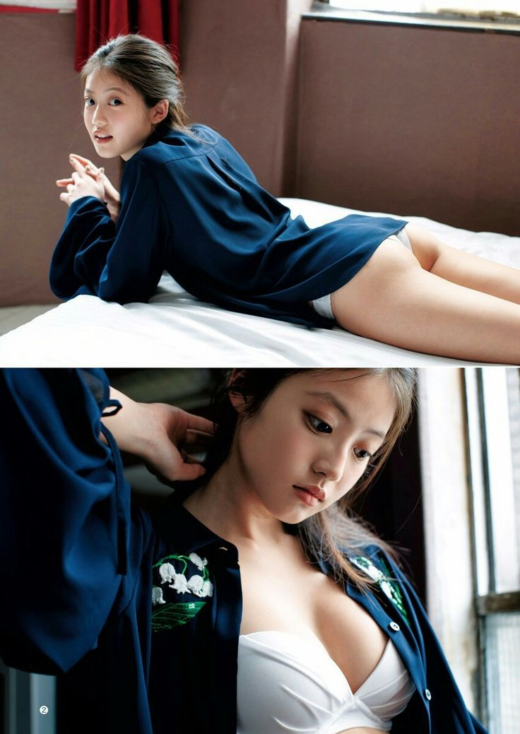 65 Best 今田美桜 Images On Pinterest