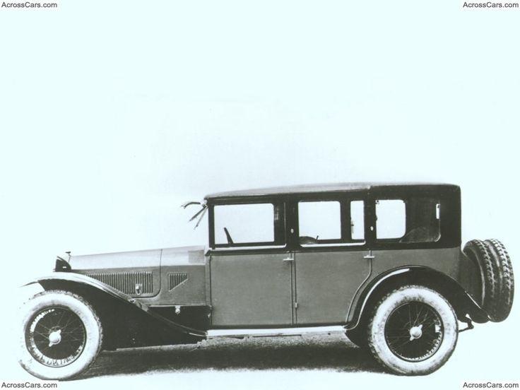 https://i.pinimg.com/736x/8d/91/f0/8d91f0852fd03dc4451bbb1fd4f36f64--cars-and-trucks-antique-cars.jpg