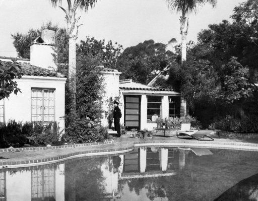 Marilyn Monroe House In Brentwood 11 best marilyn monroe house images on pinterest | marilyn monroe