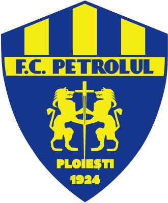 PETROLUL PLOIESTI-CEAHLAUL PIATRA NEAMT, ROMANIAN LEAGUE 1 ...  |Petrolul