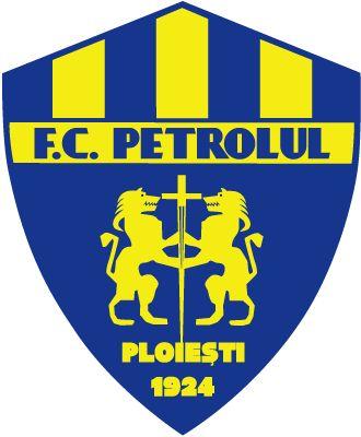 Petrolul - CFR Cluj finala cupei României 2013 - YouTube  |Petrolul