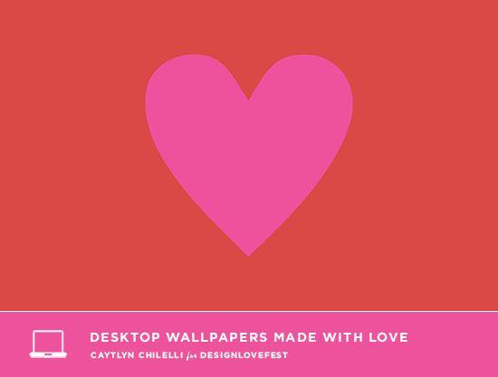 1000 Ideas About Cute Desktop Wallpaper On Pinterest