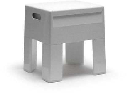 Sgabello mezzadro ~ Best stools tabourets sgabello images benches