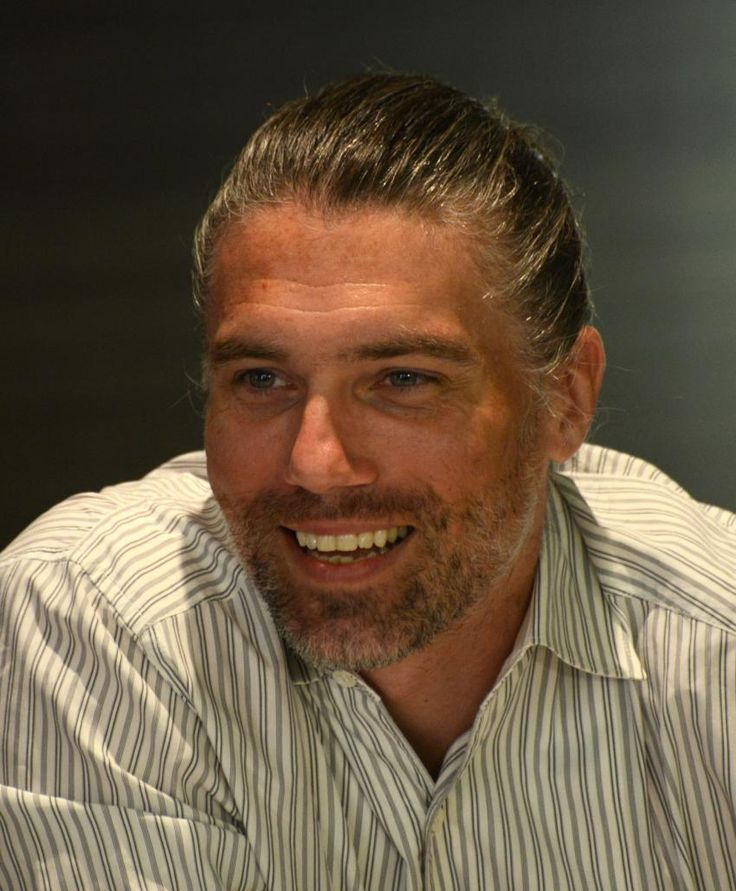 anson men Anson mount, actor: crossroads anson is an american actor, born in mount  prospect, il and grew up in white bluff, tennessee  railroad men (2016).
