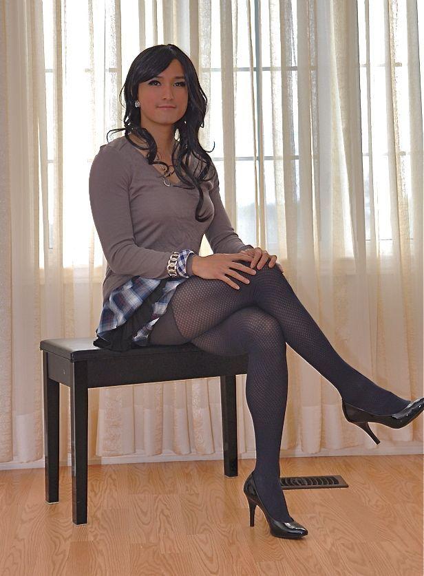 Dr ulees erotic stories