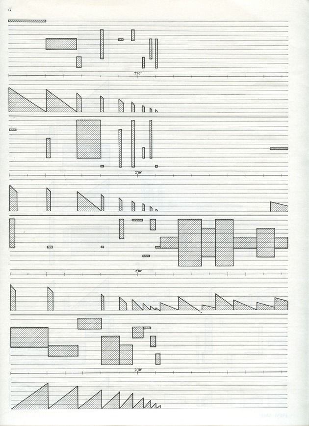 Best Score Images On   Sheet Music Composers And Charts