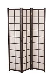 WINDOW PANE 3 PANEL SCREEN #MrPYourHome