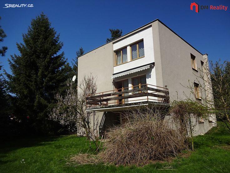 Rodinný dům 200 m² k prodeji Branžežská, Kněžmost; 3590000 Kč, garáž, patrový, samostatný, cihlová stavba, v dobrém stavu.