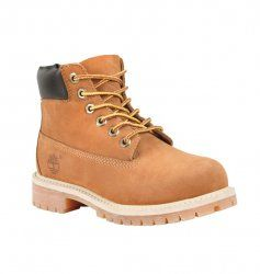 6-inch Premium WP Boot Enfant