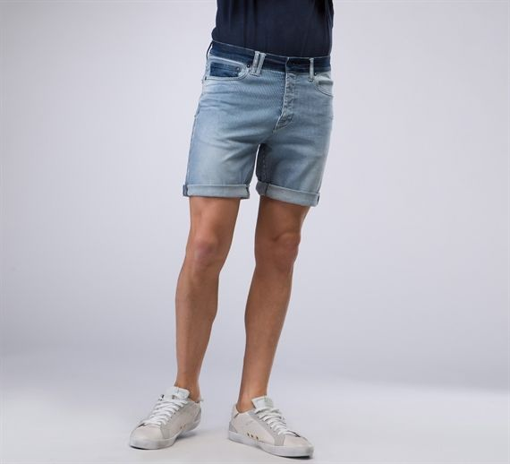 MPT335/S - Cycle #cyclejeans #spring2015 #springsummer #spring #summer #collection #men #apparel #fashion #style #denim #jeans #shorts