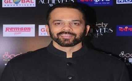 Rohit Shetty salutes acid attack survivor: News Update from hi INDiA Mumbai, March 7 : Filmmaker Rohit Shetty has lauded acid…| hiindia.com