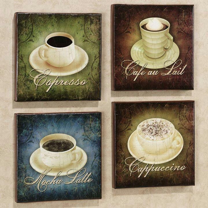 110 Best Coffee Art Images On Pinterest Break