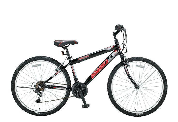Διαγωνισμός ΟΠΑΠ με δώρο 3 ποδήλατα mountain από τα καταστήματα Praktiker Hellas http://getlink.saveandwin.gr/8LT