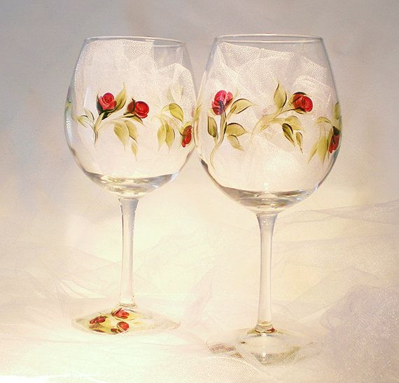 1000 Ideas About Large Wine Glass On Pinterest Extra