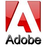 #Adobe System is hiring #FRESHER for #Software #Engineer http://jobsiit.com/jobs/view/1876/Adobe-Systems/Software-Engineer