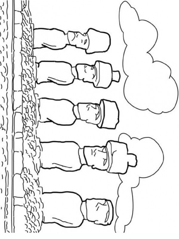 world_36 Adult teen coloring pages