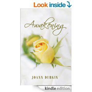 FREE Kindle eBook -  Awakening: A Christian Romance Novel :: Shared on April 23 2014
