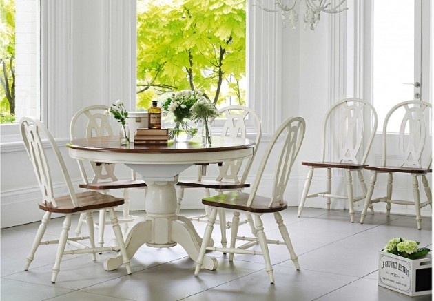 8 best images about Dining Room Design on Pinterest  : 8d924e5570228380bfec5bb7619cc7af from www.pinterest.com size 630 x 437 jpeg 99kB