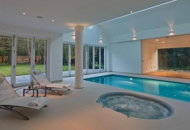 Interior Design Sussex Uk