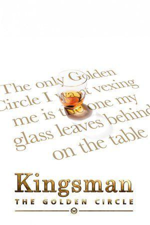 Watch... Kingsman: The Golden Circle Full.. movie.. Streaming HD - Pinterest Assassin's Creed (2016) Hindi DubbedAssassin's Creed (2016) Hindi Dubbedmovie..Assassin's Creed (2016) dubbedAssassin's Credawt.ml/movie-lala/k/kingsman:-the-golden-circle.pdf